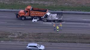 Truck Smashes Into CDOT Vehicle On I-270 – CBS Denver Wwe Raw 25 Results News And Notes After Roman Reigns Loses Virginia Beach Farmhouse Brewery Opening Delayed More Than A Year Big Ks Trading Cards Item 399243 2018 Topps Then Now Odell Brewing Co 35 Things You Didnt Know About Stone Cold Steve Austin Complex Andrew Dozier Doz15 Twitter Profile Twipu Refuge Brewery Brett Lager Goodlife Bend Oregon Beer Is Driving His Pickup Truck Any Damn Place He Wants Home Alvarium Company Beers Middle Fingers Stunners What A Time It Was When