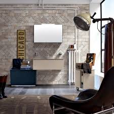 Chicago South Side Porcelain Wall Floor Tiles
