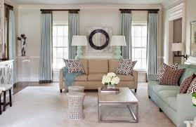 Charming Light Blue Couches 105 Settee Living Room Ideas Small Size