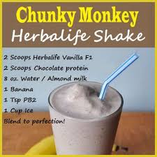 Pumpkin Spice Herbalife Shake Calories by 111 Best Herbalife Images On Pinterest Cook Salads And Breakfast