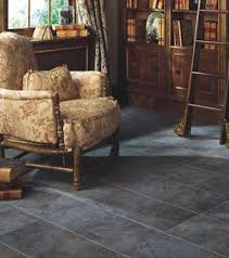 tile flooring atlanta ga capital floors