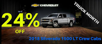 Serving Paris, AR - Hug Chevrolet Buick GMC In Charleston   A Fort ... 2014 Used Ford Super Duty F350 Srw 4wd Crew Cab 172 Lariat At Truckdomeus Best Trucks For Sale By Owner Craigslist In Arkansas Cars Gallery Drivins Of Under 1000 7th And Great For On Peterbilt Dump Vintage Truck Pickups Searcy Ar Carco Nationalease About Us Used 2012 Peterbilt 388 36 Flat Top Tandem Axle Sleeper For Sale In Crain Buick Gmc Is Your New Car Dealer In Springdale Diesel Resource Central And Trailer Home Facebook Superior Chevrolet Conway Little Rock Source