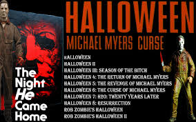 Halloween H20 Cast Michael Myers by Mike Myers Wallpapers Top 50 Mike Myers Backgrounds Bqy97 Great