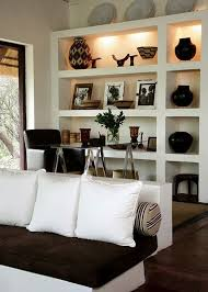 Safari Living Room Decorating Ideas by Best 25 Safari Room Decor Ideas On Pinterest Safari Room