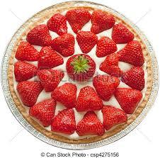 Strawberry Cheesecake csp