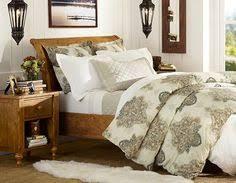 Pottery Barn Master Bedroom by Bedroom Design Inspiration U0026 Bedroom Décor Inspiration Pottery