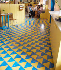 ask an expert tile tips from granada tile design sponge