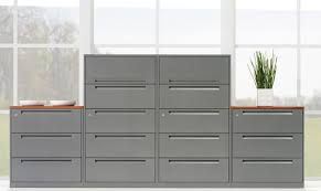 Meridian File Cabinets Remove Drawers by Riveting Meridian File Cabinet Dividers Tags File Cabinet