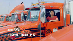 Tiger Lines Commercial - YouTube Silvia Barta Marketing Specialists Most Teresting Flickr Photos Events Robert Logistic Maxwell I5 Morning Pt 7 Antoni Trasporti Guidonia Roma Google South Of Patterson Ca 8 Heres A Star Montage I Put Together Tomato Truck Images About Curtainvan Tag On Instagram Freight Express Lathrop California Facebook Drivers In Short Supply Drivers Win 5million Settlement Latest Victory Against Trucking Caltrux Hashtag Twitter