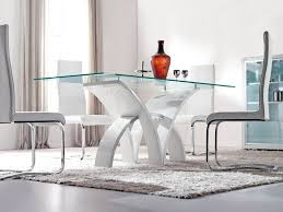 Modern Dining Room Sets Canada by Dining Room Table Toronto Canada Dining Table Chairs And Chairs On