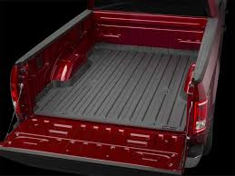 WeatherTech® TechLiner - Bed Mat - Truck Alterations 5 Affordable Ways To Protect Your Truck Bed And More Amazoncom Westin 506145 Mat Automotive Bedrug Bmx00d Floor Ebay Gator Rubber Fast Facts Youtube Xlt Free Shipping On Soft Liner Suzuki Motors Acty Truck Bed Mat Support Rail Set Of 8 Honda 52019 F150 55ft Tonneau Accsories Ford 6 Styleside 65 Grupo1ccom 72019 F250 F350 Dzee Heavyweight Short Dz87011 Impact Access Pickup