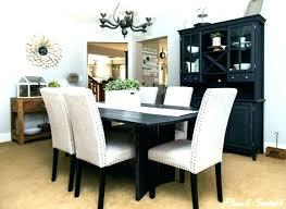 Dining Room Set Up Ideas Amazing