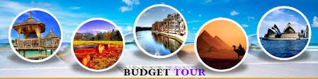 Group Tour Package India
