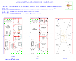 Vastu Shastra Home Plans South Indian House Webbkyrkan Com Modern ... As Per Vastu Shastra House Plans Plan X North Facing Pre Gf Copy Home Design View Master Bedroom Ideas Gallery With Interior Designs According To Youtube Shing 4 Illinois Modern Hd Bathroom Attached Decoration Awesome East Floor Iranews High Quality Best Images Tips For And Toilet In Hindi 1280x720 Architecture Floorn Mixes The Ancient Vastu House Plans Central Courtyard Google Search Home Ideas South Indian Webbkyrkan Com