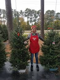Crab Pot Christmas Trees Morehead City Nc by The Friendly Market This Week At The Nursery U2014