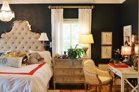Best Living Room Paint Colors Benjamin Moore by Master Bedroom Paint Colors Benjamin Moore