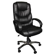 Tall Office Chairs Nz by Office Chairs Warehouse Stationery Nz