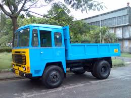 File:Ashok Leyland Tipper Truck 726.jpg - Wikimedia Commons Runshaw Secures Leyland Trucks Traing Contract Huddled Developed Website For Ashok U Truck Proditech Solution Factory Stock Photos Top 100 Repair Services In Delhi Best Fileramuckstrsportationmuseumleyland1ajpg Truckdriverworldwide Euxton Primrose Hill School Truckfax Daf A Blast From The Past Truck Sale At Online Infra The Commercial Vehicles Blog Trucks Unveils Captain Series2523 Captain Tipper