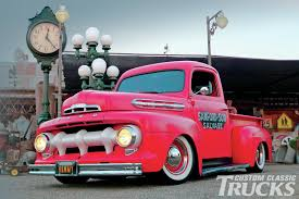 1951 Ford F-1 - Sanford And Son - Hot Rod Network 1968 Ford F100 For Sale Near Cadillac Michigan 49601 Classics On Doggett Dealership In Houston Tx 72 Ranchero 77mm 2009 Hot Wheels Newsletter Pink And Black Wallpaper 29 Free Hdblackwallpapercom Truck And Suv Rims By Rhino Kits Starting At Full Beautiful That Any Girl Would Want Lifted Trucks Tim F F250 The Snow Youtube Luxury Lift Guawaco Release Specs Best Custom Ideas On Pinterest Rhmarycathinfo My Copinkfordlendrangerxkselectcrideoncarwith