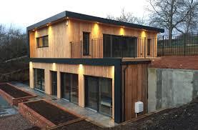 100 Maisonette House Designs Pictures Render Architectures