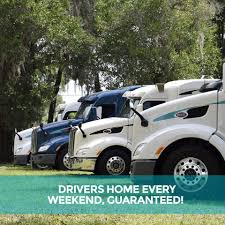 Cypress Truck Lines - Posts | Facebook Cypress Truck Lines Needs To Hire A Yard Job Fair Will Be Held At Fscjs Dtown Campus On Tuesday Wjct News Inc Jacksonville Fl Rays Photos Peoplenet Blu2 Elog Introduction Youtube Tnsiam Flickr 35 Southeast Facebook Lot Of 4 Snapback Hats Camouflage Red Blue Cypress Truck Lines Peterbelt Oct 2015 Orlando Florida Daniel Danny Guilli Jr Heavy And Medium Sales Kenworth Home Cypresstruck Twitter