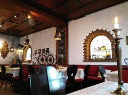 restaurant alte post kuchen фото ресторана tripadvisor