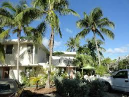 El Patio Motel Key West Florida by Beautiful Photograph Of El Patio Motel Key West Fl Furniture Gallery