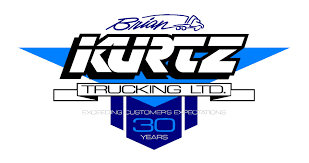 Join The Kurtz Trucking Team | Kurtztrucking