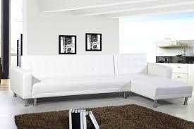 nettoyer canapé simili cuir blanc canape canape simili blanc canape blanc simili cuir canape