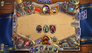 loe jiyose s elise warrior with guide hearthstone decks