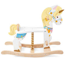 Le Toy Van - Rocking Unicorn Carousel (LPL134) Lovely Vintage Wooden Rocking Horse Sanetwebsite Restored Wood Rocking Horse Toy Chair Isolated Clipping Path Stock Painted Ponies Competitors Revenue And Employees Owler Rockin Rider Maverick Spring Chair Rocard This Is A Hand Crafted Made Out Of Pine Built Childs Personalized Rockers Childrens Custom Large White Spindle Rocker Nursery Fniture Child Children Spinwhi Fantasy Fields Knights Dragon Themed Kids Lady Bug 2 In 1 Baby Ride On Animal