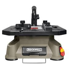 Makita Tile Table Saw by Makita 15 Amp 10 In Corded Contractor Table Saw With 25 In Rip