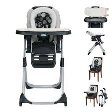Graco Milan 2-in-1 Convertible Highchair Kids Deals Graco Duodiner 3in1 Convertible High Chair Amazoncom Yutf Childrens Ding Table Blossom 6in1 Seating System Nyssa 179923 10 Best Baby Chairs Of 20 Moms Choice Aw2k 6 In 1 Sapphire Buy On Carousell Highchair Milan 2in1 Convertible Highchair 2table Premier Fold 7in1 Tatum