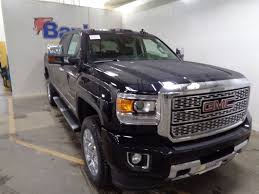 2018 New GMC Sierra 2500HD 4WD Crew Cab Standard Box Denali At ... 2018 New Gmc Sierra 2500hd 4wd Crew Cab Standard Box Slt At Banks 2017 1500 Regular 1190 Sle 2 Door Pickup Teases Duramax With Photos Of Hood Scoop 2016 Hd Ups The Ante With Set Improvements Reviews And Rating Motor Trend Find A 2014 In S Florida Sheehan Buick For Sale Ft Pierce Fl Garber Canyon Denali Truck Review Dealer Reading Pa Hendrick Cary Is Raleigh Dealer New Used For Sale Pricing Features Edmunds