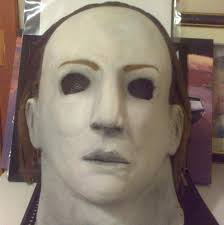 Michael Myers Actor Halloween 5 by Images Of Michael Myers Halloween H20 Mask Halloween Ideas