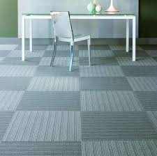 commercial carpet tiles design new basement and tile