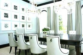 Full Size Of Dining Room Curtains Designs Formal Ideas Pictures Drapes For Window Exciting Winning Images