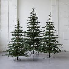 Christmas Trees Hanukkah Winter Solstice
