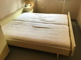schlafzimmer zu verschenken in bayern dingolfing ebay