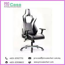Malaysia Games Racing Chair Pro G-vp-w Pc Gaming Office Chair ... Amazoncom Gtracing Big And Tall Gaming Chair With Footrest Heavy Esport Pro L33tgamingcom Gtracing Duty Office Esports Racing Chairs Gaming Zone Pro Executive Mybuero Gt Omega Review 2015 Edition Youtube Giveaway Sweep In 2019 Ergonomic Lumbar Btm Padded Leather Gamerchairsuk Vertagear The Leader Best Akracing White Walmartcom Brazen Shadow Pc Boys Stuff Gtforce Recling Sports Desk Car