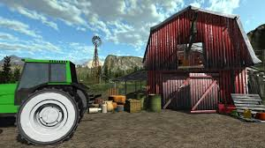 Fix My Truck: 4x4 Pickup FREE 21.0 APK Download - Android Casual Games Jonsdman On Twitter Pimp My Rocket League Ride Samurai Https Pimp My Ride Best Of Seasons 3 4 5 Dvd Amazoncouk Xzibit Truck Mechanic Simulator Game For Android Free Download And Schngeninswitzerland 18wheeler Drag Racing Cool Semi Truck Games Image Search Results Car Design Paint Job Amazing For Kids Toddlers Steam Community Guide The Patriots Handbook American Amazoncom Street Playstation 2 Video Games Drift Zone Apk Download Game