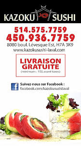 cours de cuisine sushi cuisine cours de cuisine laval luxury decoration cuisine montreal
