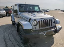 New 2017 Jeep Wrangler Unlimited Smoky Mountain In Edmonton AB | S ... New 2017 Jeep Wrangler Unlimited Smoky Mountain In Edmton Ab S Tree Falls On Truck At Great Tional Park Man Killed Mountains National Park Pocket Guide Falcon 1 Dead After Multivehicle Crash Near The 2018 To Pigeon Forge Car Shows Wrangler Hood Decal Stickers Pair Sh1146 Ebay More Than 500 People Report Garotestinal Illness Visiting Trucking Llc Home Facebook Invasion Tennessee Search Continues Smokies For Missing Hiker News Thedailytimescom F100 Run Hot Rod Network Sixwheel1929packdstaeightsmokymtntourcar