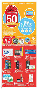Walmart Coupons 2018 Online - Nascar Speedpark Sevierville ... Walmart Promotions Coupon Pool Week 23 Best Tv Deals Under 1000 Free Collections 35 Hair Dye Coupons Matchups Moola Saving Mom 10 Shopping Promo Codes Sep 2019 Honey Coupons Canada Bridal Shower Gift Ideas For The Bride To Offer Extra Savings Shoppers Who Pick Up Get 18 Items Just 013 Each Money Football America Coupon Promo Code Printable Code Excellent Up 85 Discounts 12 Facts And Myths About Price Tags The Krazy How Create Onetime Use Amazon Product