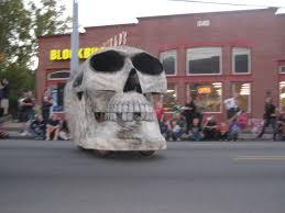Halloween Lexington Ky 2014 by Caufields Halloween Parade In Louisville Louisville Family Fun
