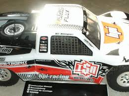 Brushless Trophy Truck Hpi - R/C Tech Forums Hrc Hpi Mini Trophy Truck Showcase Youtube Jumpshot Mt 110 Rtr Electric 2wd Monster Truck Hpi5116 Features Mini Trophy 112 Scale 4wd Desert No Remote Minitrophy Flux Brushless Hpi Ivan Stewart Ppi Toyota First Look 35 Buggy Hobbyequipment Mini Rc Tech Forums With Yokohama Body Rizonhobby Ctenord Flux Truggy Cars Trucks