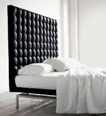 Raymour And Flanigan White Headboard by King Size Leather Headboards Foter