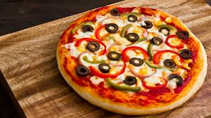 Forget Dominos And Pizza Hut When You Can Now Make A Better At Home That Too Without Oven In This Recipe Will Find The Easiest Way To