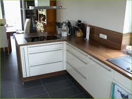 arbeitsplatte küche holz possling fabelhafte küche leiste