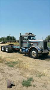 Right Size Trucks For 825 Deck by American Truck Historical Society